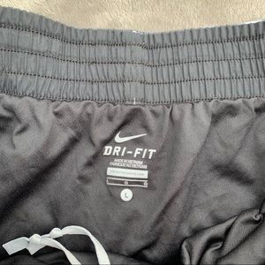 Nike Other - Nike Workout Bundle